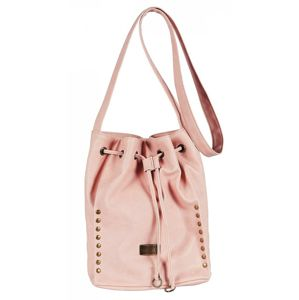 Taška Rip Curl Wildflower Bucket Bag nude