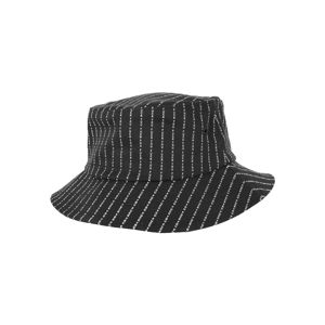 Klobúk MR.TEE F*** Y** Bucket Hat