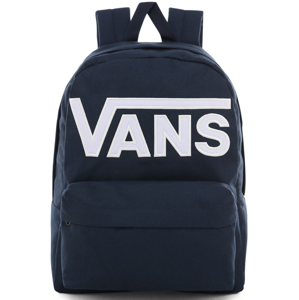 Batoh Vans Old Skool III dress blues-white 22l Objem: 22l