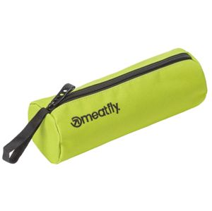 Puzdro Meatfly Basic Case C lime green