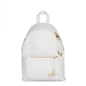 Batoh EASTPAK ORBIT SLEEK'R Goldout White - 11l Objem: 11l