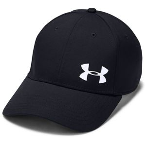 Šiltovka Under Armour Men's Golf Headline Cap 3.0-BLK Size: L/XL