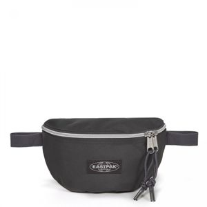 Ľadvinka EASTPAK SPRINGER Goldout Grey