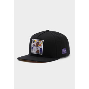 CAYLER SONS Snapback C&S WL Pacenstein Cap