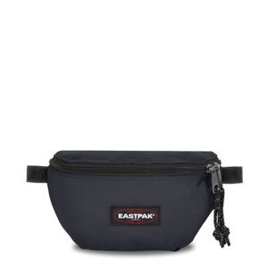 Ľadvinka EASTPAK SPRINGER Night Navy
