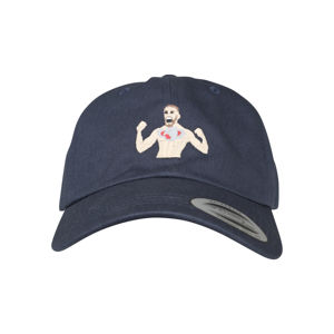 Šiltovka TURN UP Mac Dad Cap