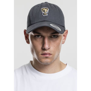 Šiltovka MR.TEE Trophy Dad Cap