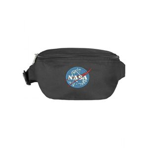 Ľadvinka MR.TEE NASA Hip Bag