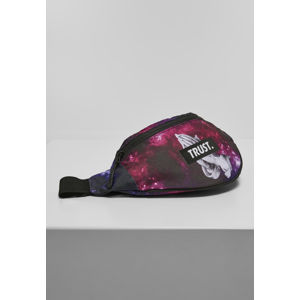 CAYLER SONS Ľadvinka C&S WL Space Trust Shoulder Bag