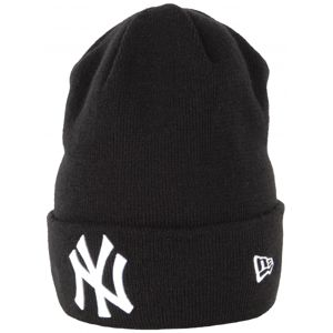 Čiapka NEW ERA MLB Essentials Cuff Knit New York Yankees