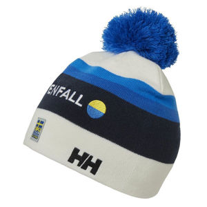 Čiapka Helly Hansen Ski Team Sweden